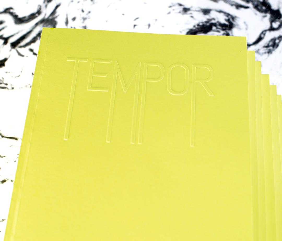 Tempor-Mag-Issue1-2.jpg
