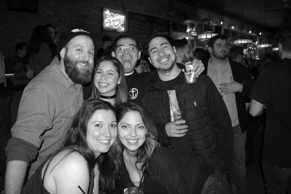 Crawl Brooklyn Pub Tours | CSC_0065.jpg