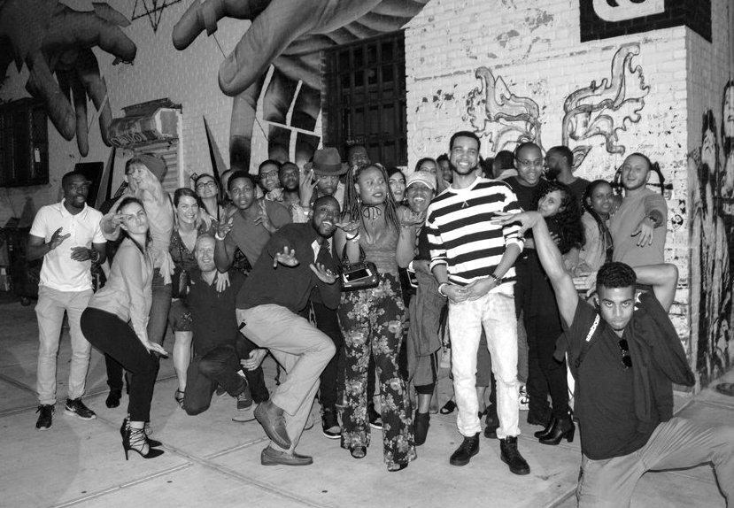 Crawl Brooklyn Pub Tours | DSC_0224.jpg