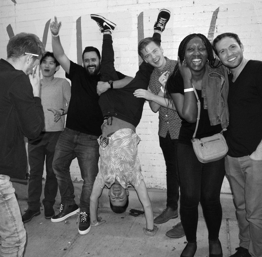 Crawl Brooklyn Pub Tours | image1.jpg