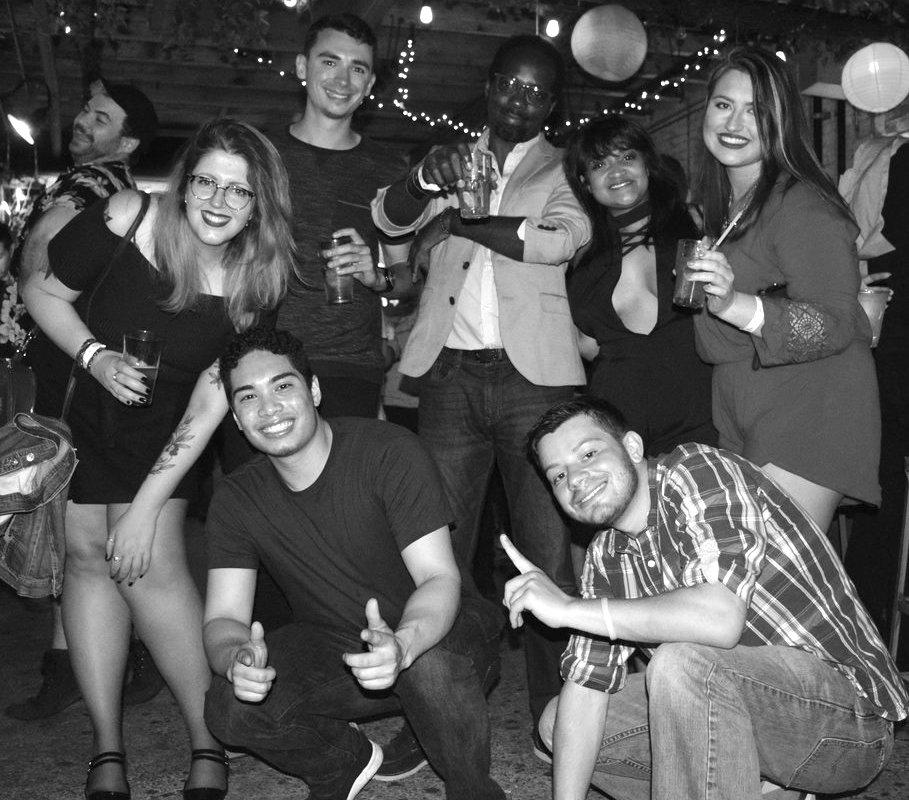Crawl Brooklyn Pub Tours | image1+(1).jpg