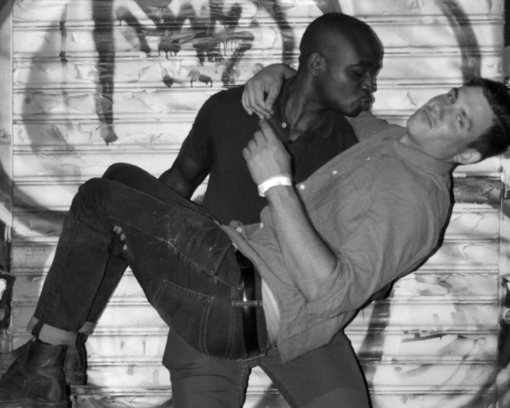 Crawl Brooklyn Pub Tours | image1+(5).jpg