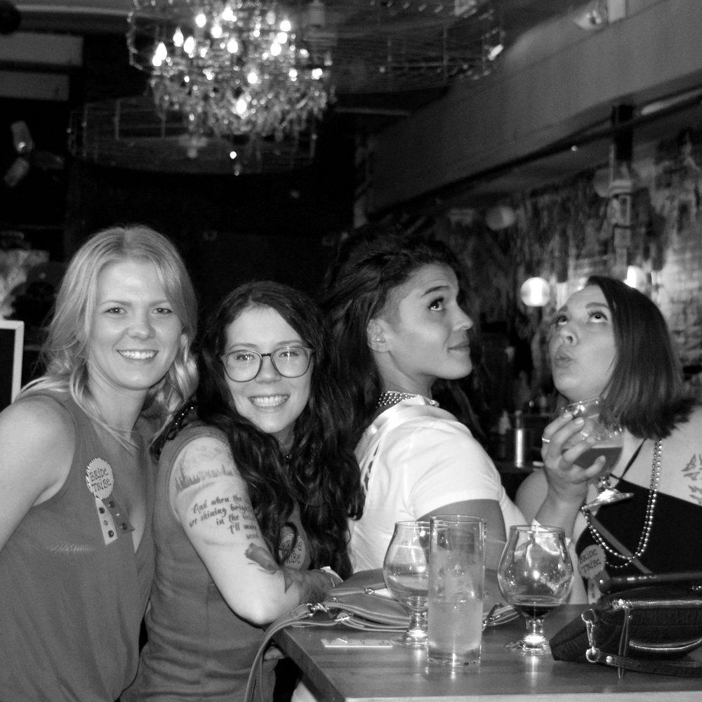 Crawl Brooklyn Pub Tours | image1+(4).jpg