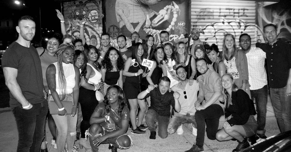 Crawl Brooklyn Pub Tours | image1+(6).jpg