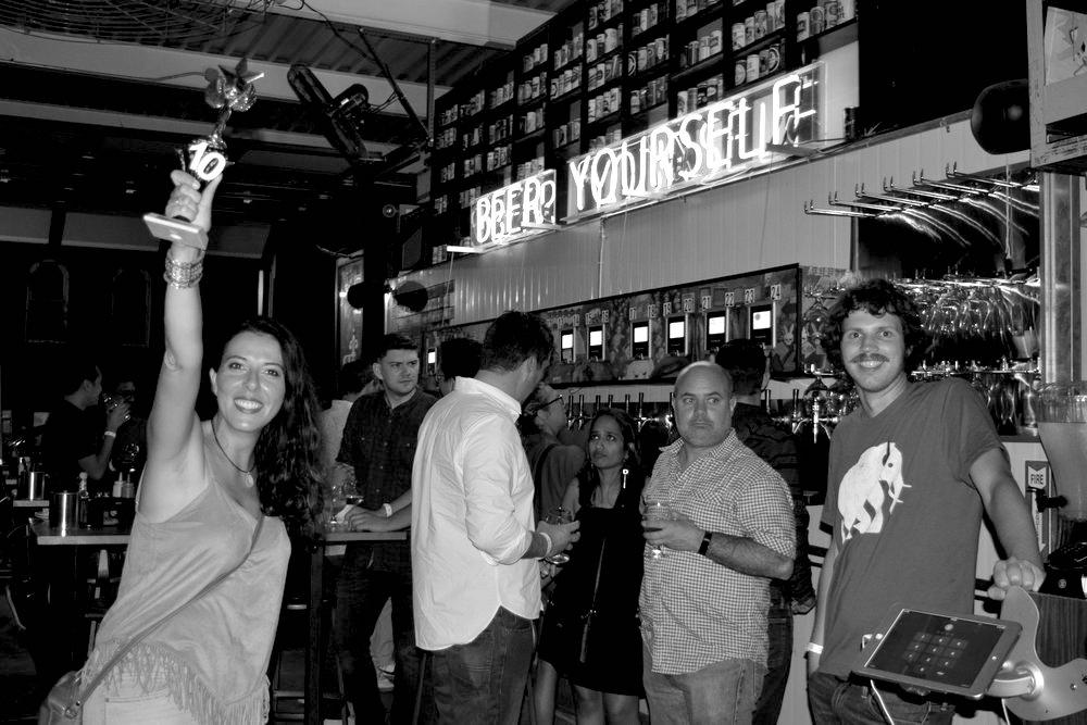 Crawl Brooklyn Pub Tours | image1+(8).jpg