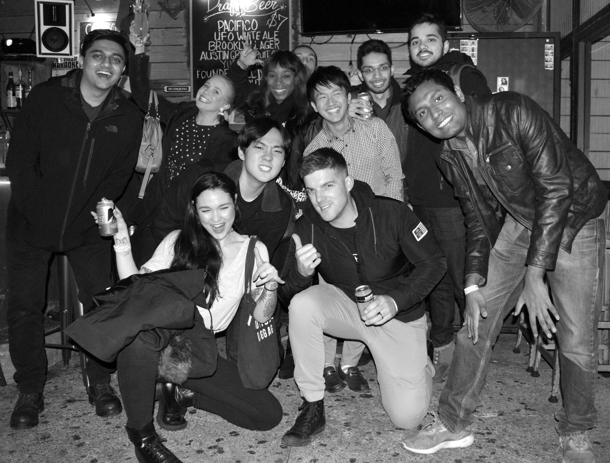 Crawl Brooklyn Pub Tours | DSC_0386.jpg
