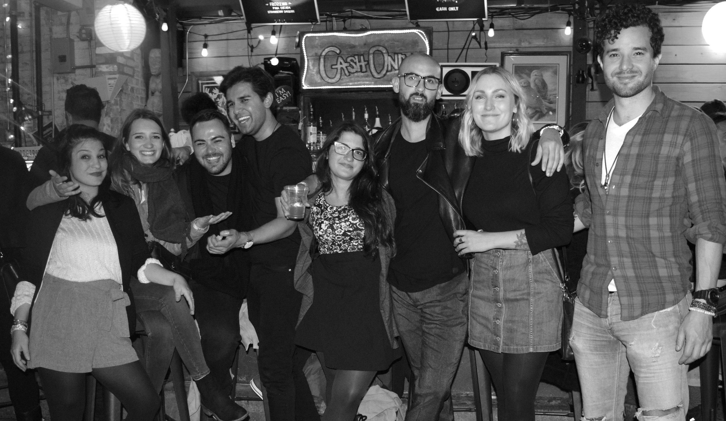 Crawl Brooklyn Pub Tours | DSC_0233.jpg