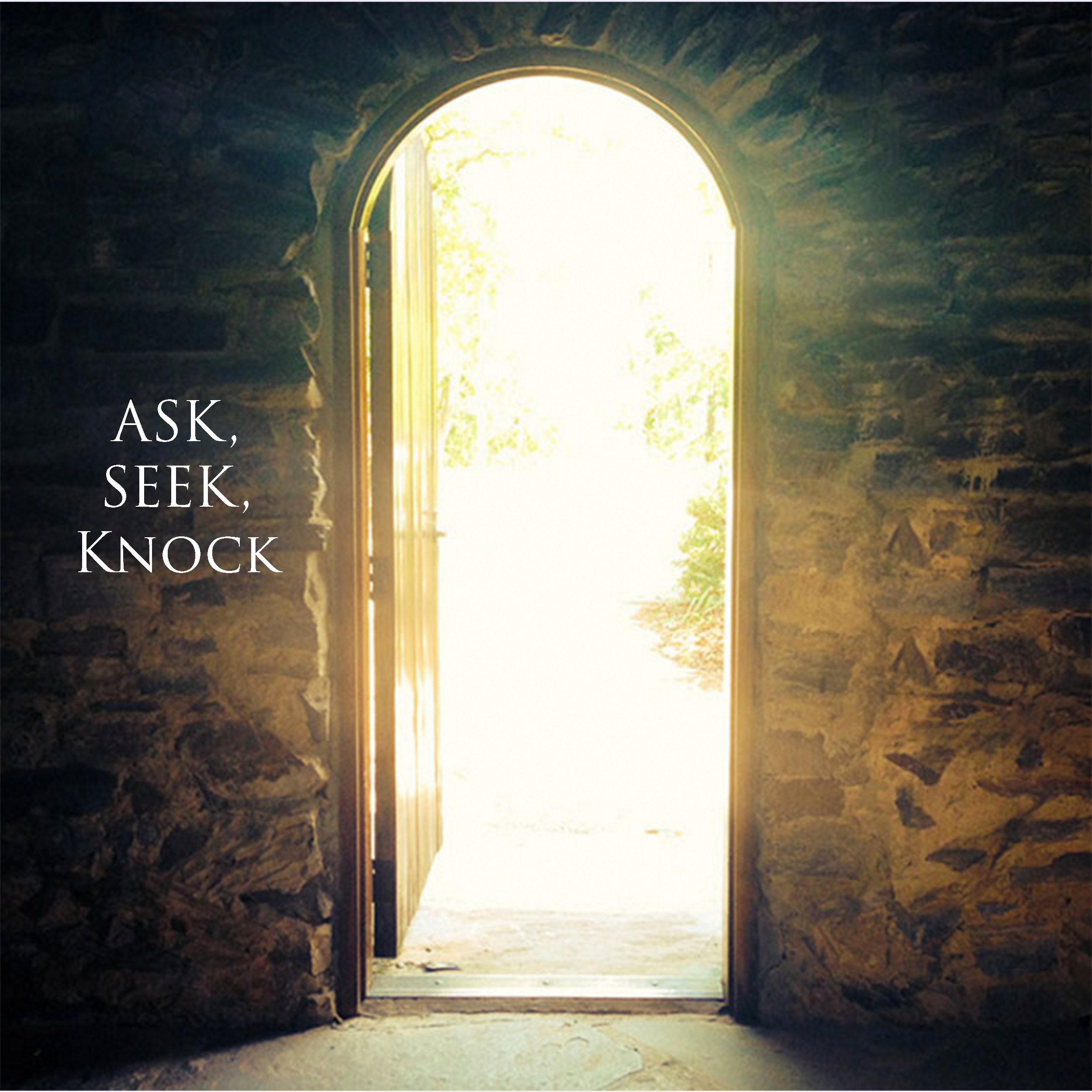 ask-seek-knock.png