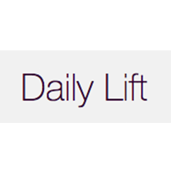 daily-ift.png