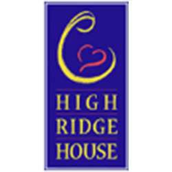 high-ridge-house.png