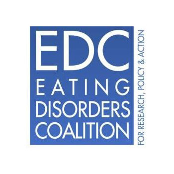 350x350_The_16_Best_Eating_Disorder_Blogs_of_2016-Eating_Disorders_Coalition_Advocacy_Updates.jpg
