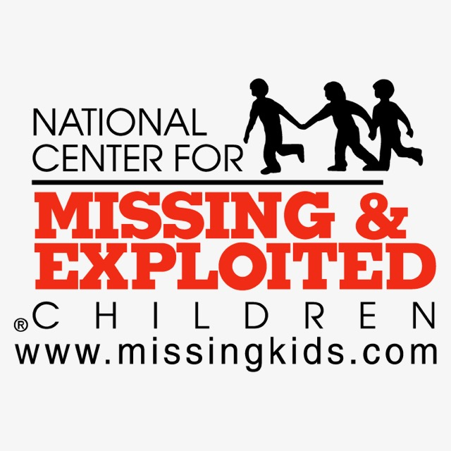 free-vector-national-center-for-missing-and-exploited-children_080454_national-center-for-missing-and-exploited-children.jpg