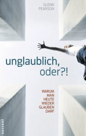 German Book Cover