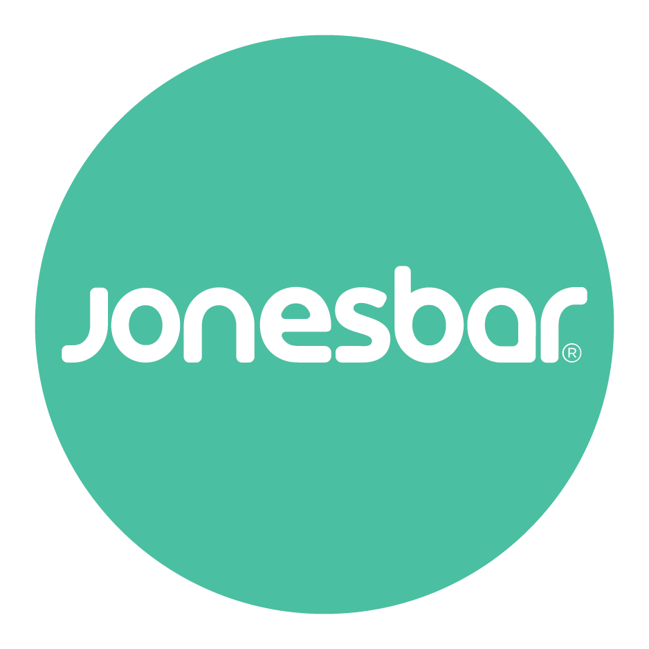 Jonesbar LOGOs - No Tag Coconut.png
