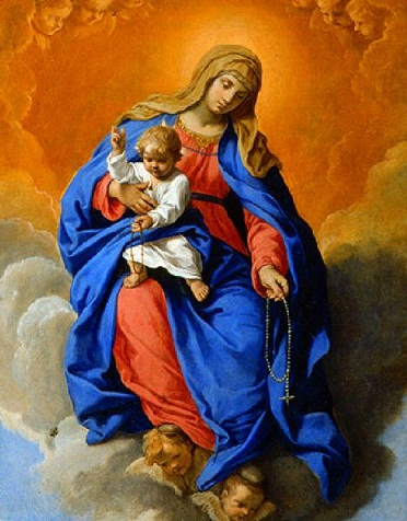 Simone_Cantarini_-_Our_Lady_of_the_Rosary_with_Child.jpg