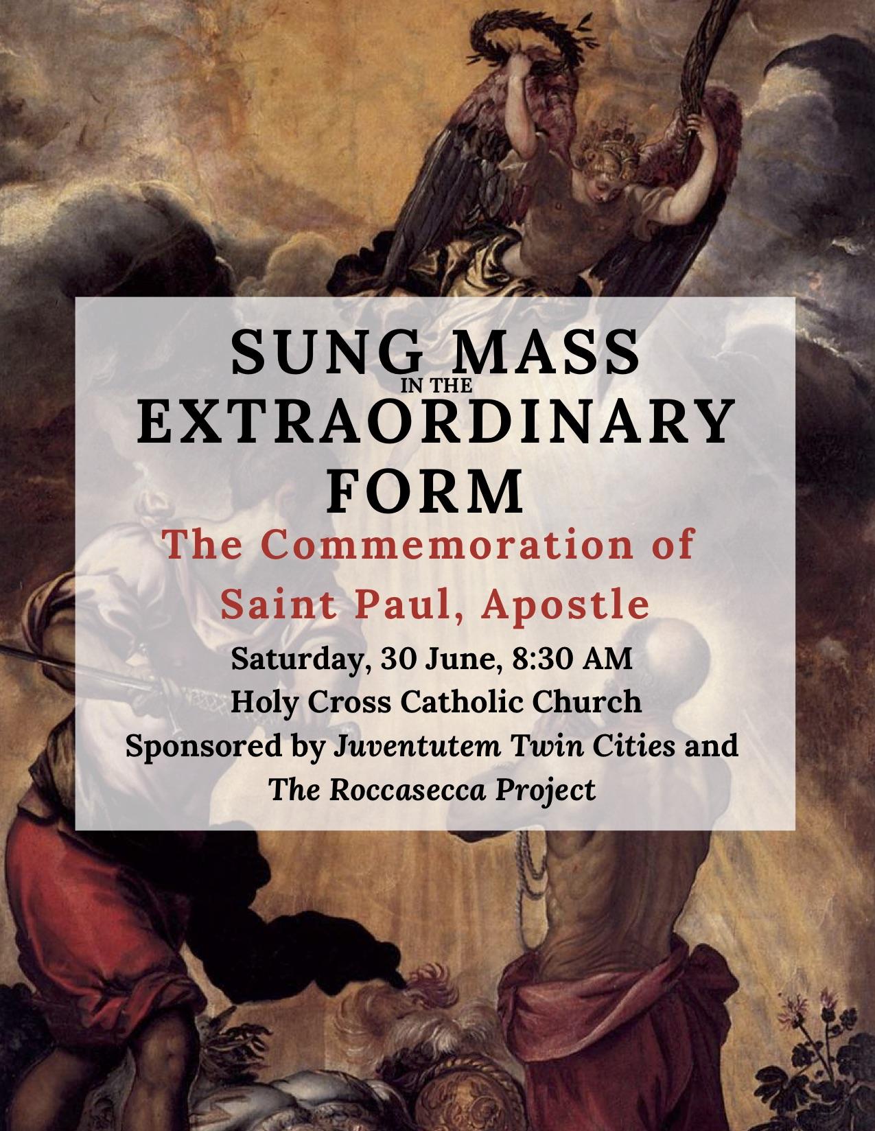 Commemoration St Paul EF Flyer.jpg