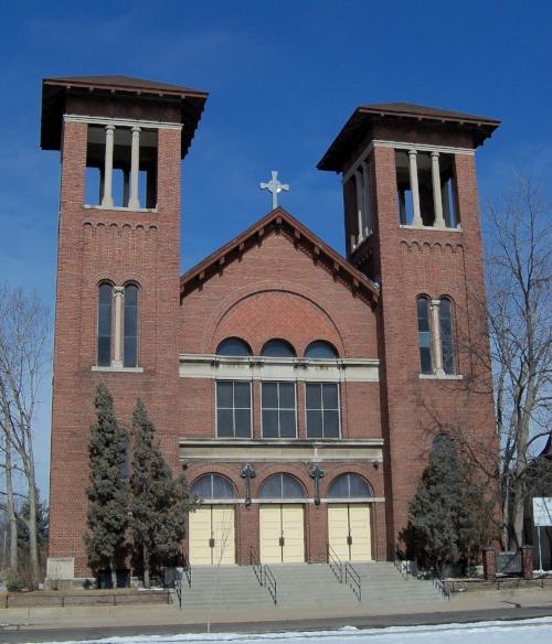 St._Clement_Catholic_Church_Minneapolis.jpg