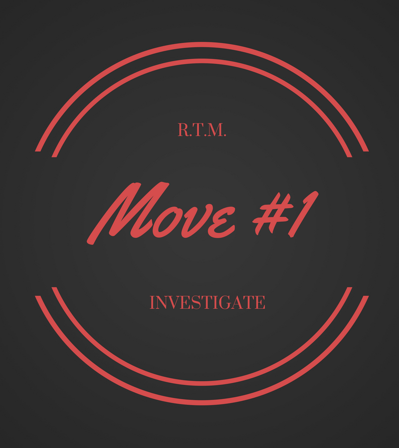 Move #1 - SS.png