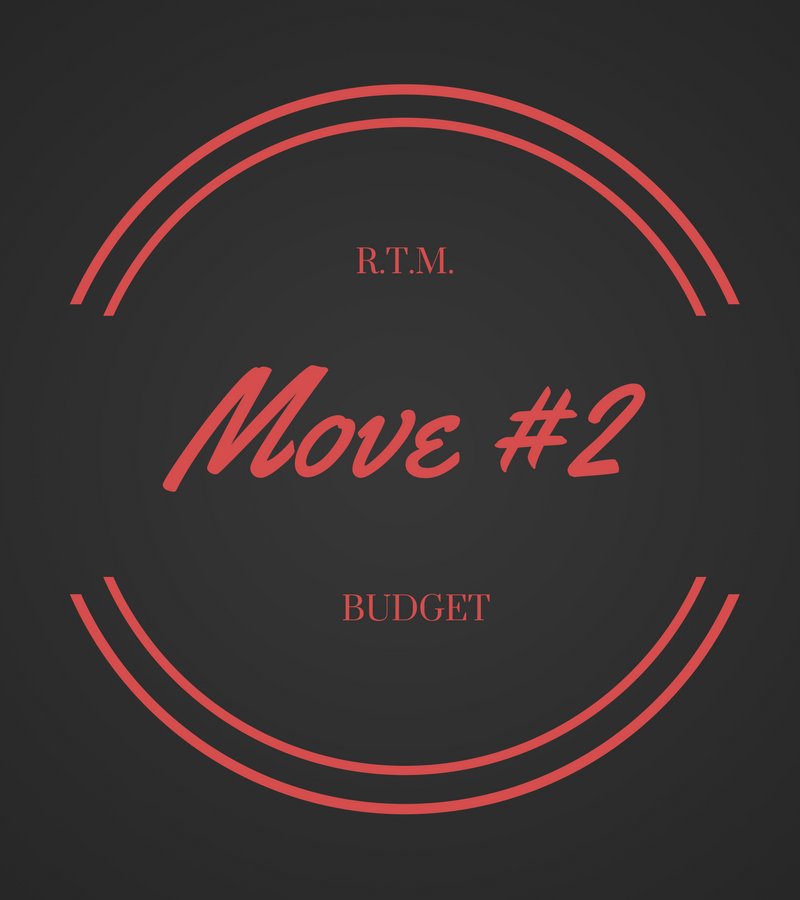 Move #2 - SS.png