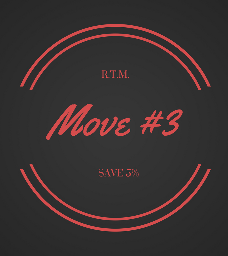 Move #3 - SS.png