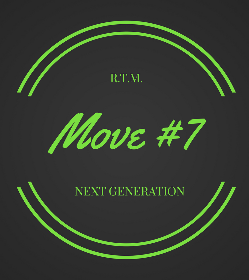 Move #7 - SS.png