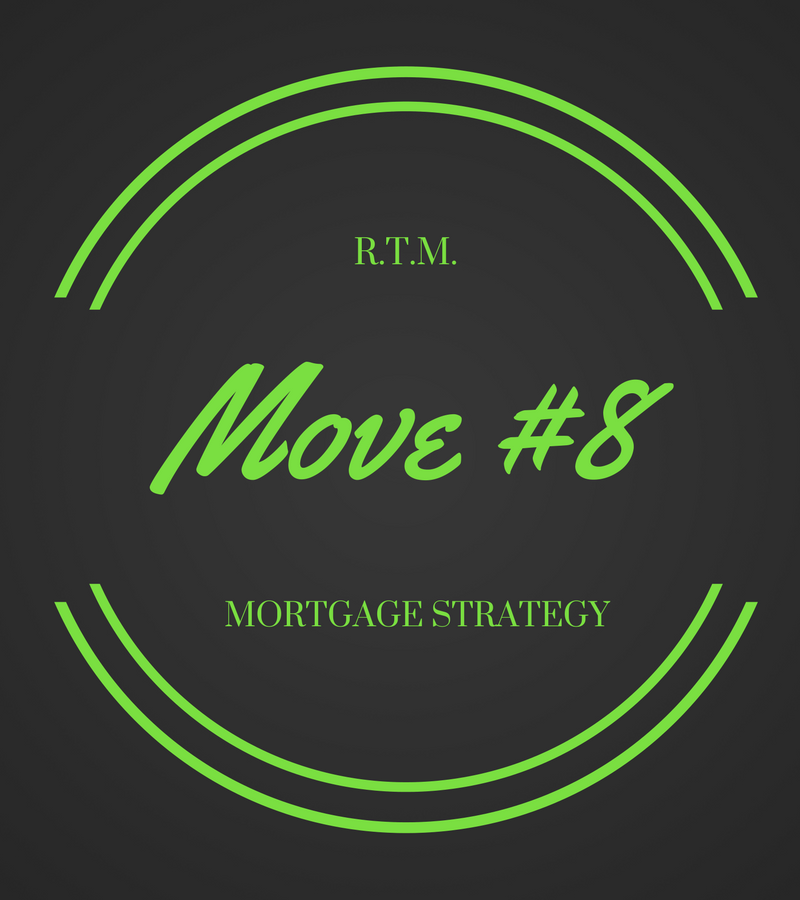 Move #8 - SS.png