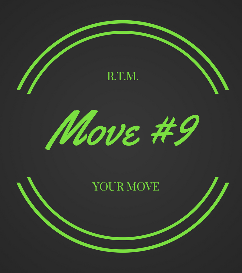 Move #9 - SS.png