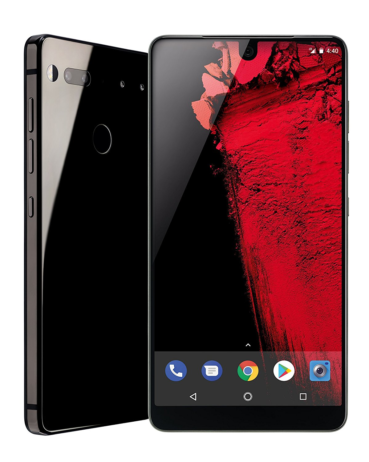 $399 - The Essential Phone