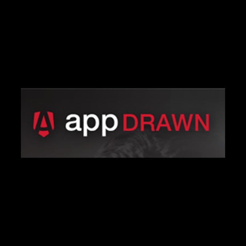 Appdrawn.png