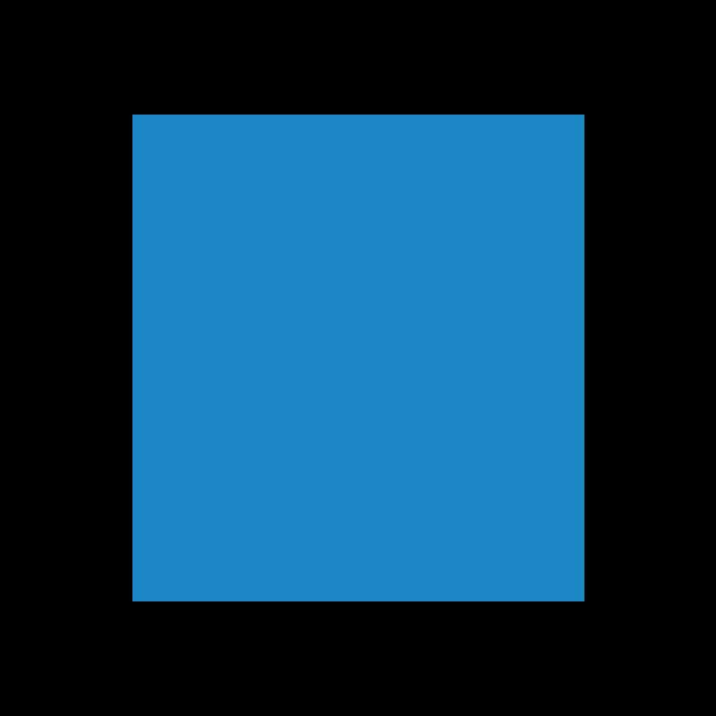 bushey_hall_logo.png