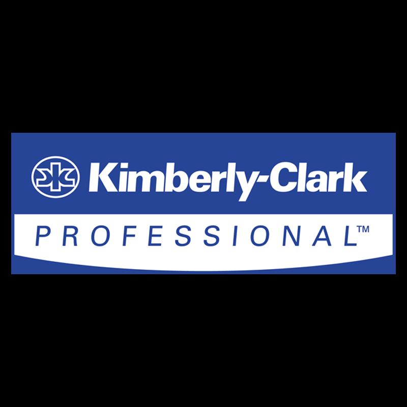 KCP_Brandmark_Primary.png