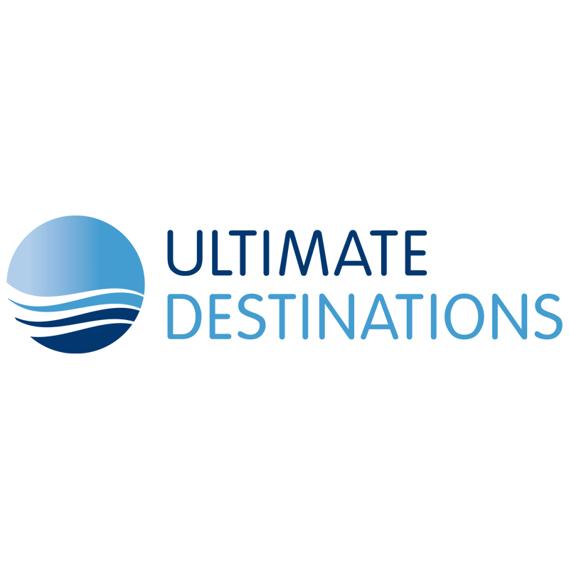 Ultimate-Destinations.png
