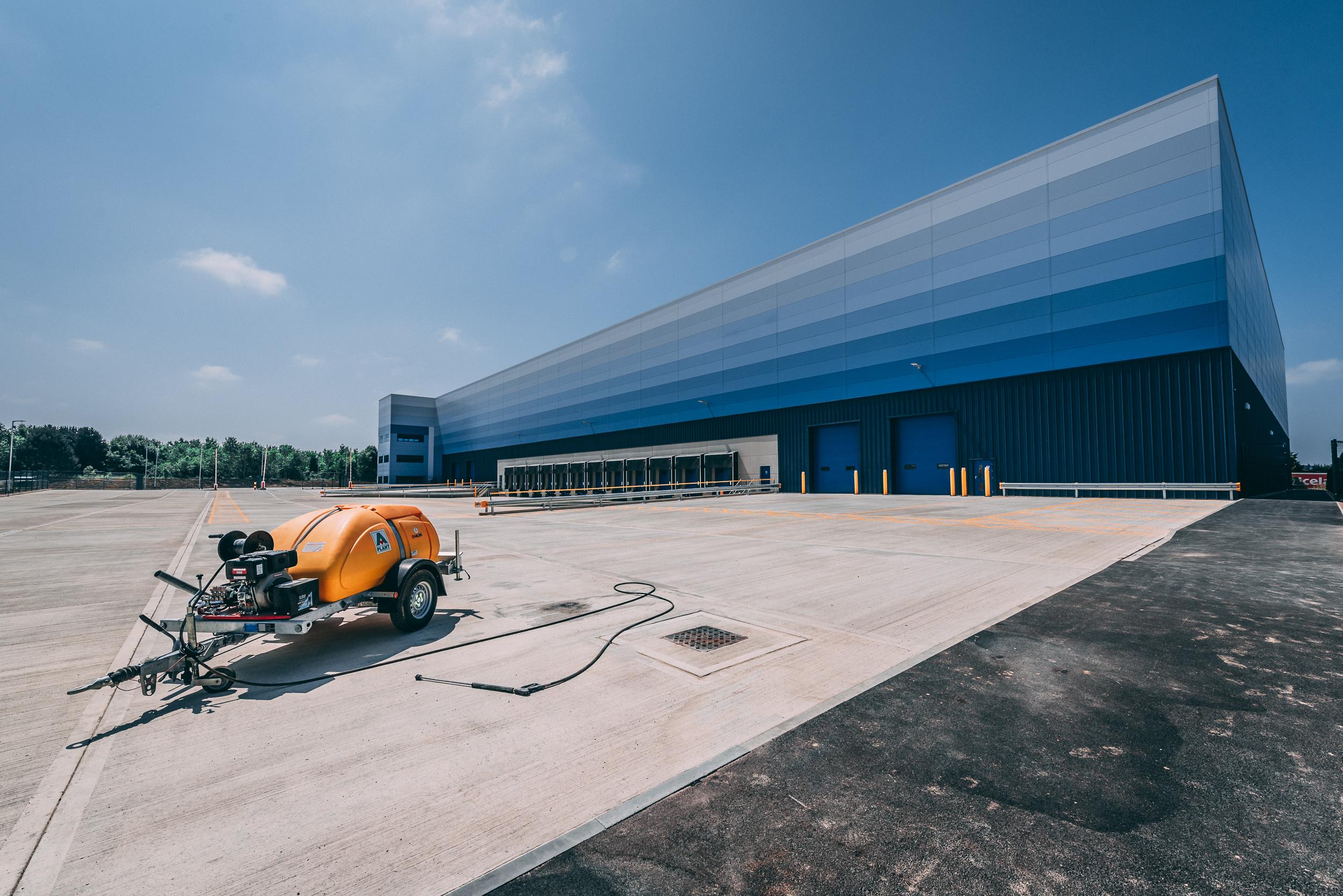 industrial-exterior-2.jpg