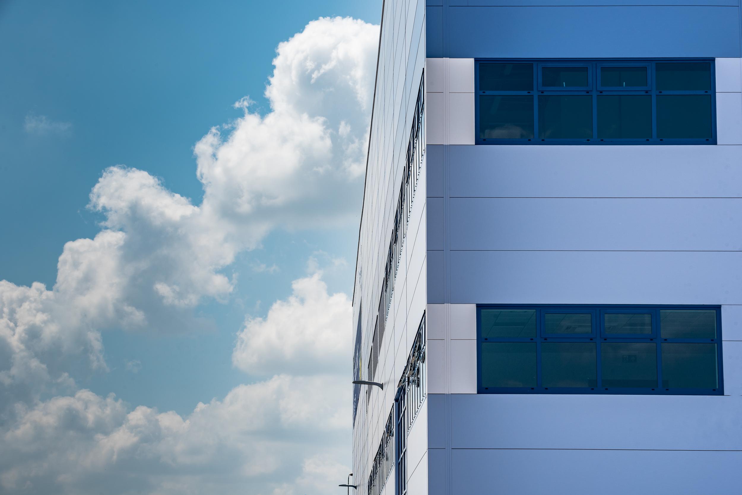 industrial-exterior-6.jpg