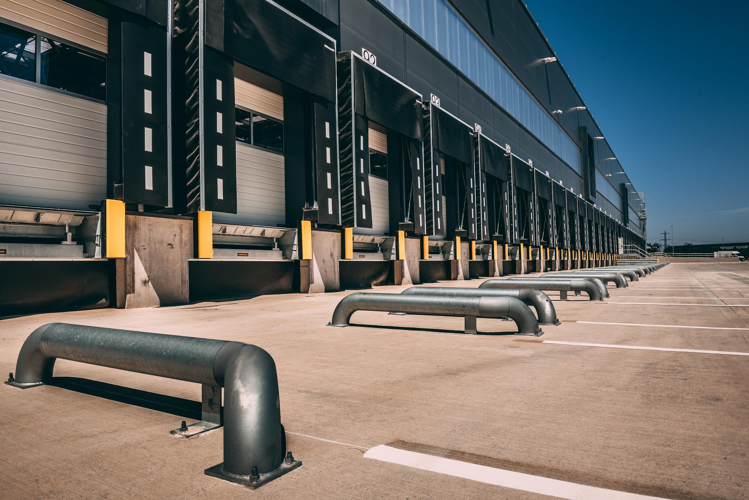 industrial-exterior-10.jpg