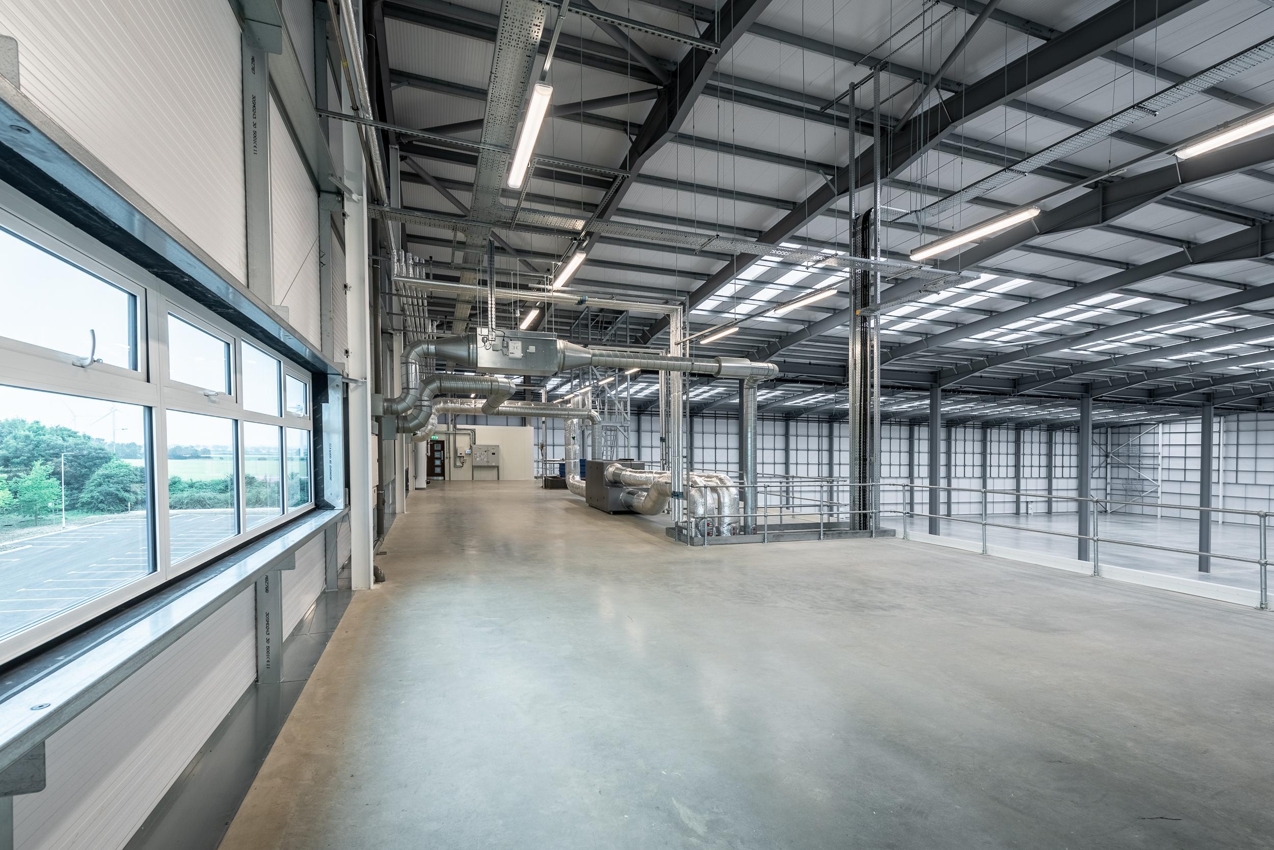 industrial-interior-1.jpg