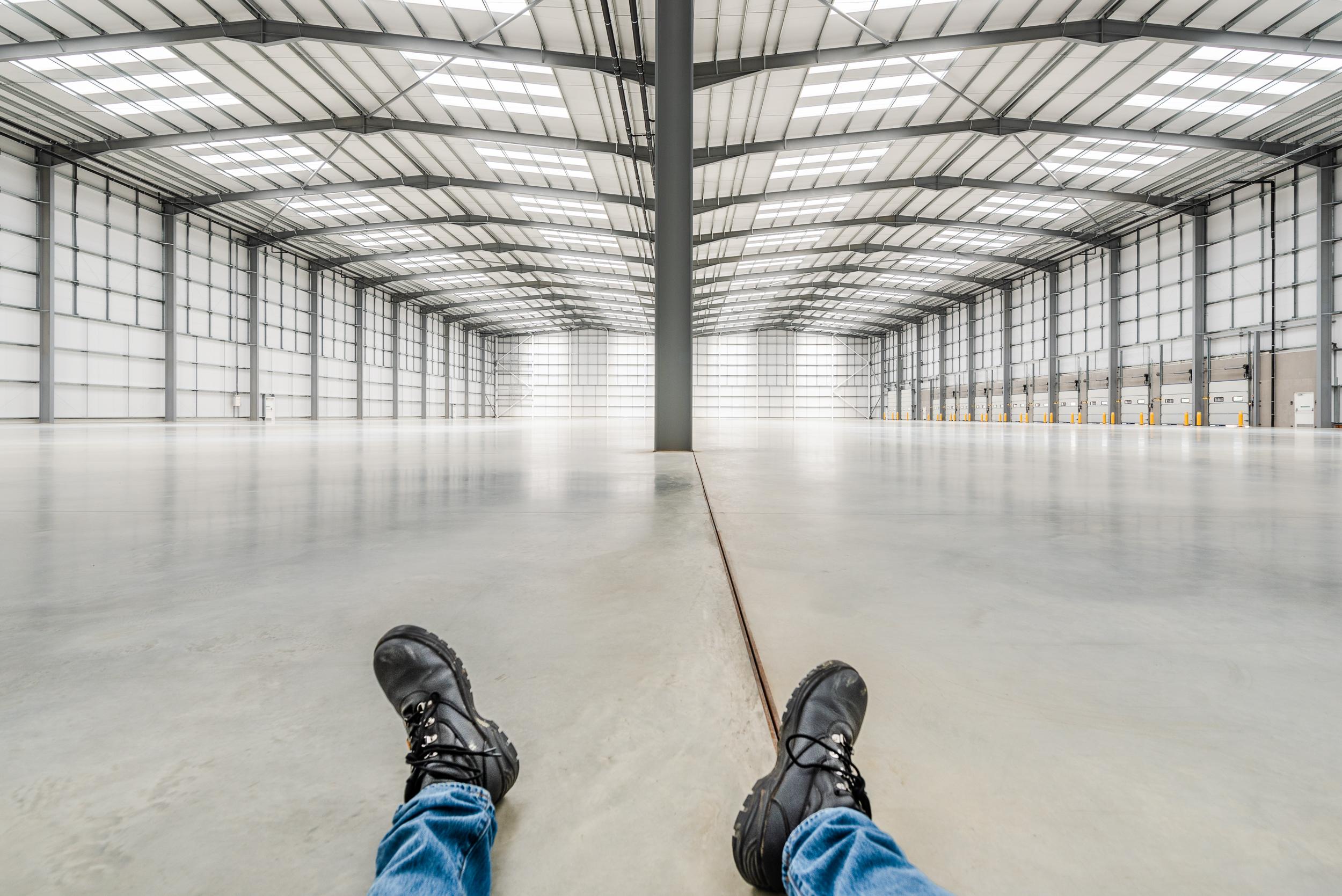 industrial-interior-2.jpg