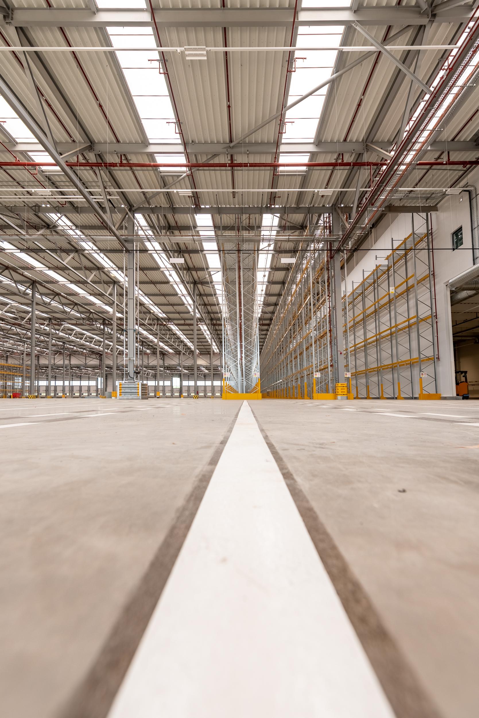 industrial-interior-4.jpg
