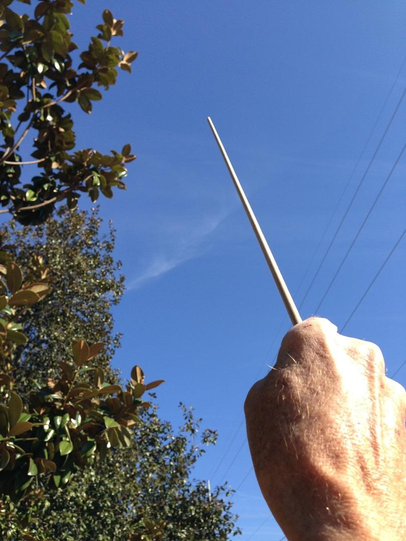 Hand Stick series 6.jpeg