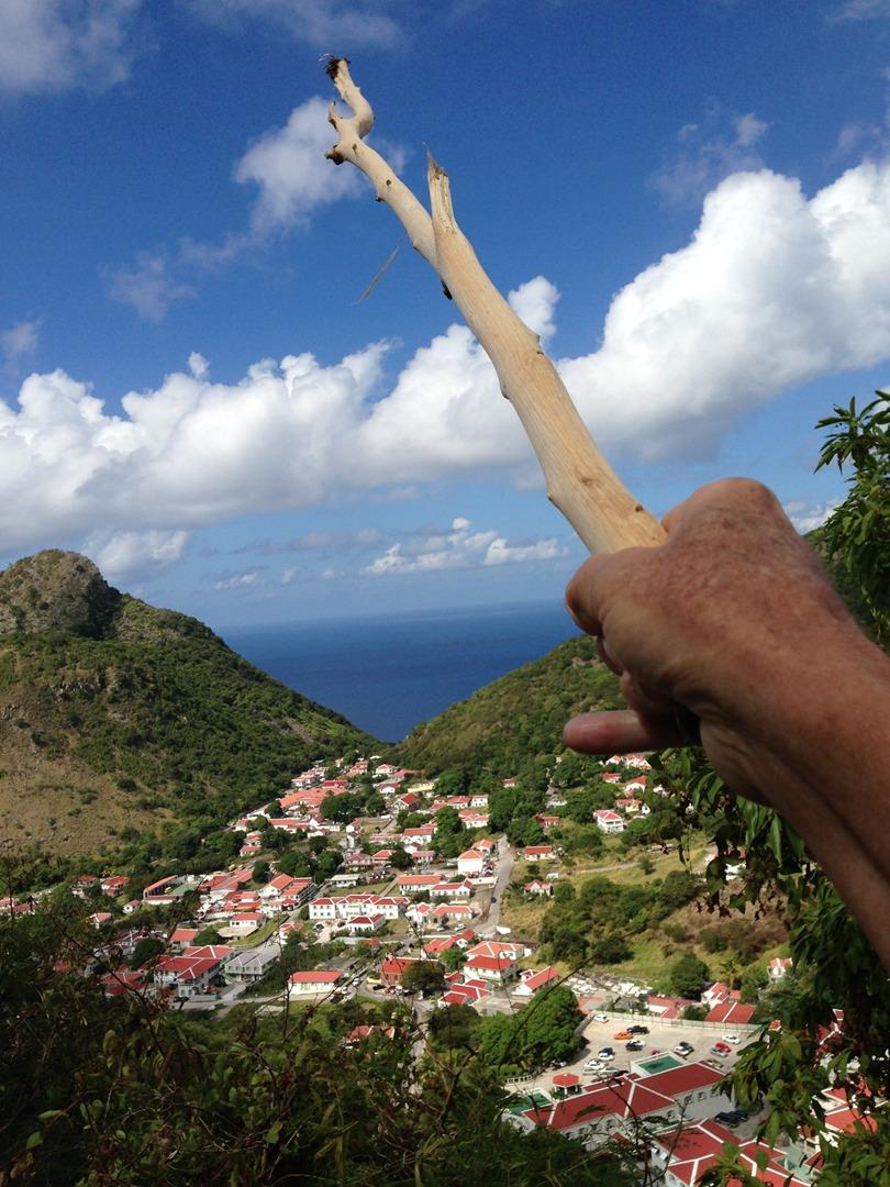 Hand Stick series 4.jpeg