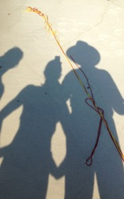 Beach Cowboy 3.jpeg