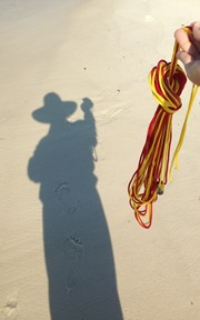 Beach Cowboy 2.jpeg