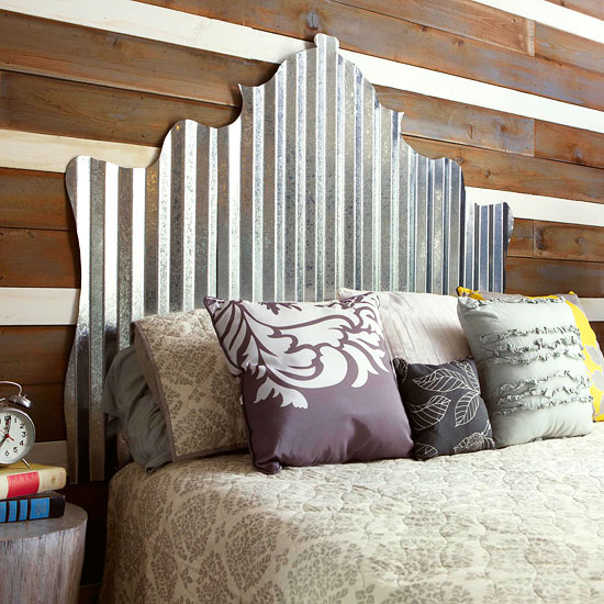 rustic-galvanized-tin-headboard.jpg