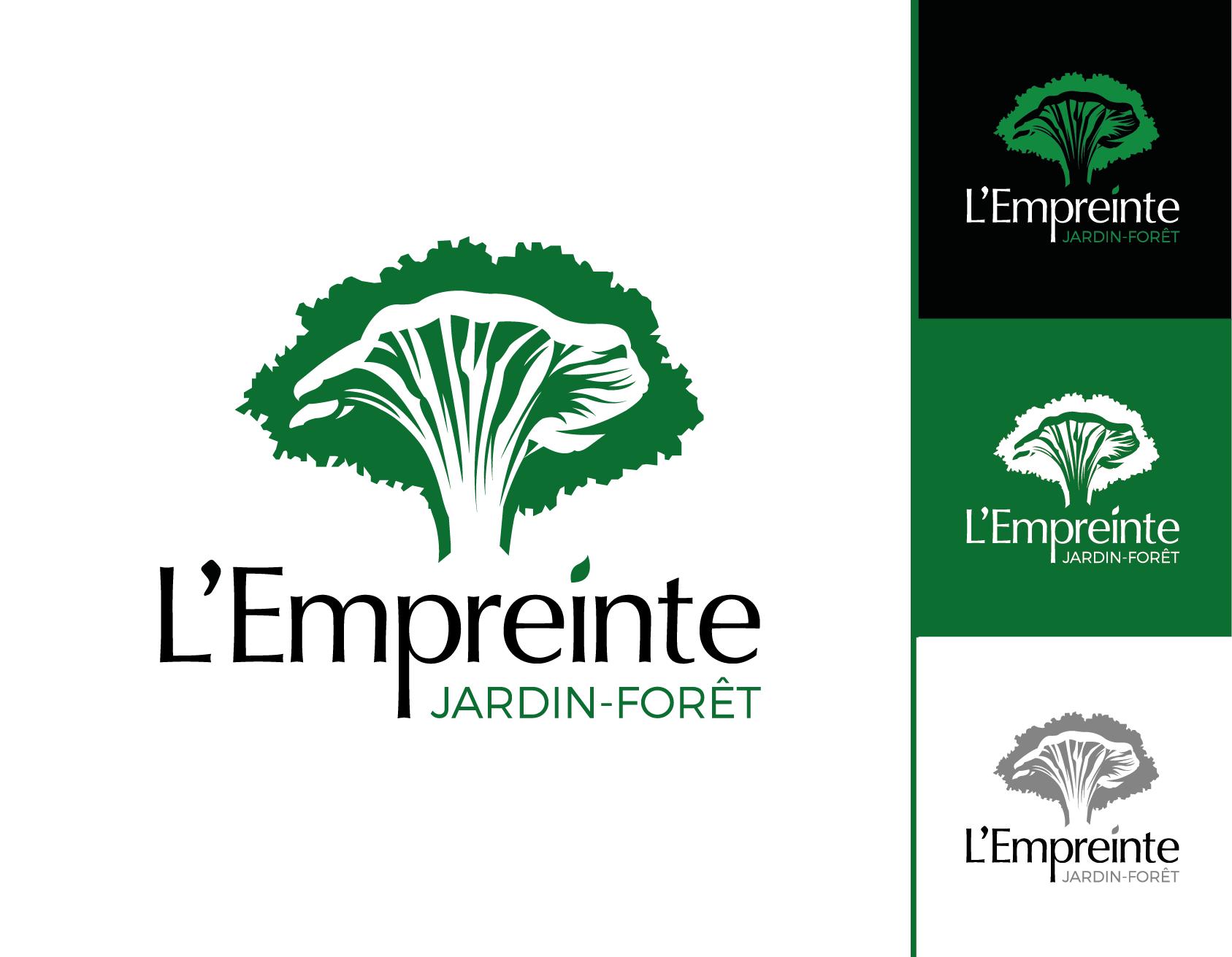 2017LogoEmpreinte-Final-01.png