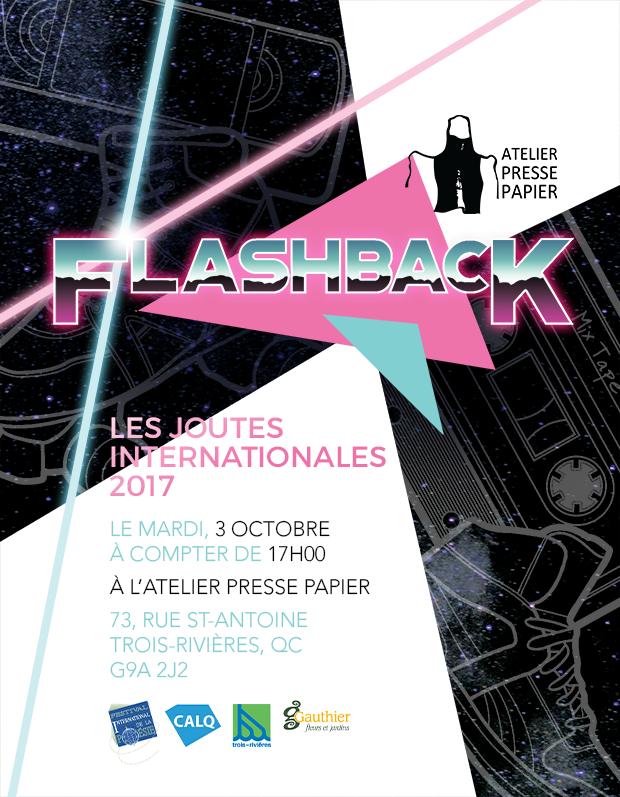 2017JoutesFlashback-V2.1.png