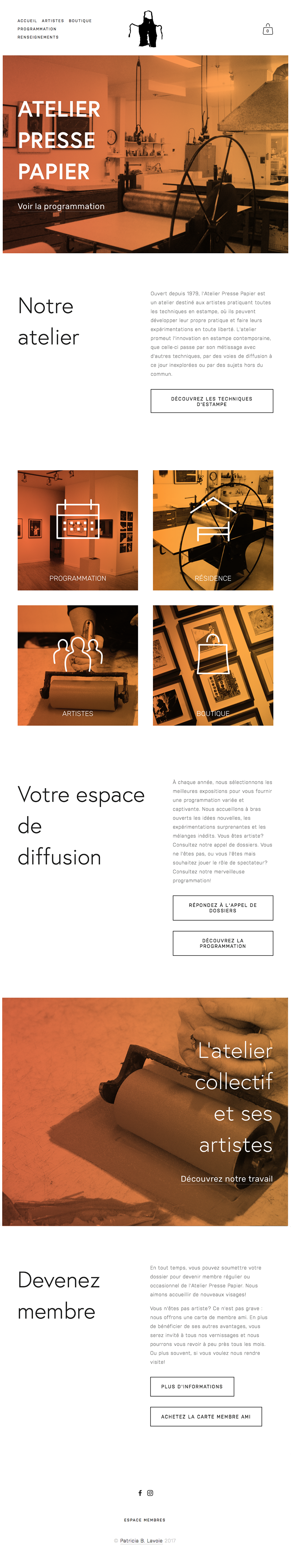 SitePPAccueil.png