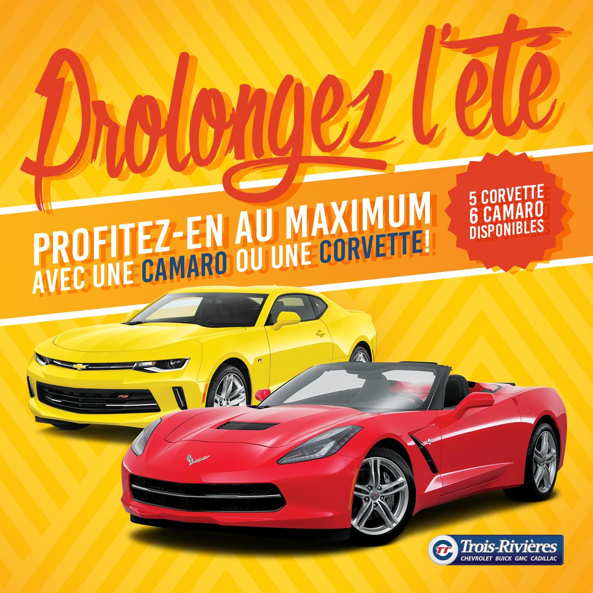 2016CmaroCorvette-Reseaux.PNG