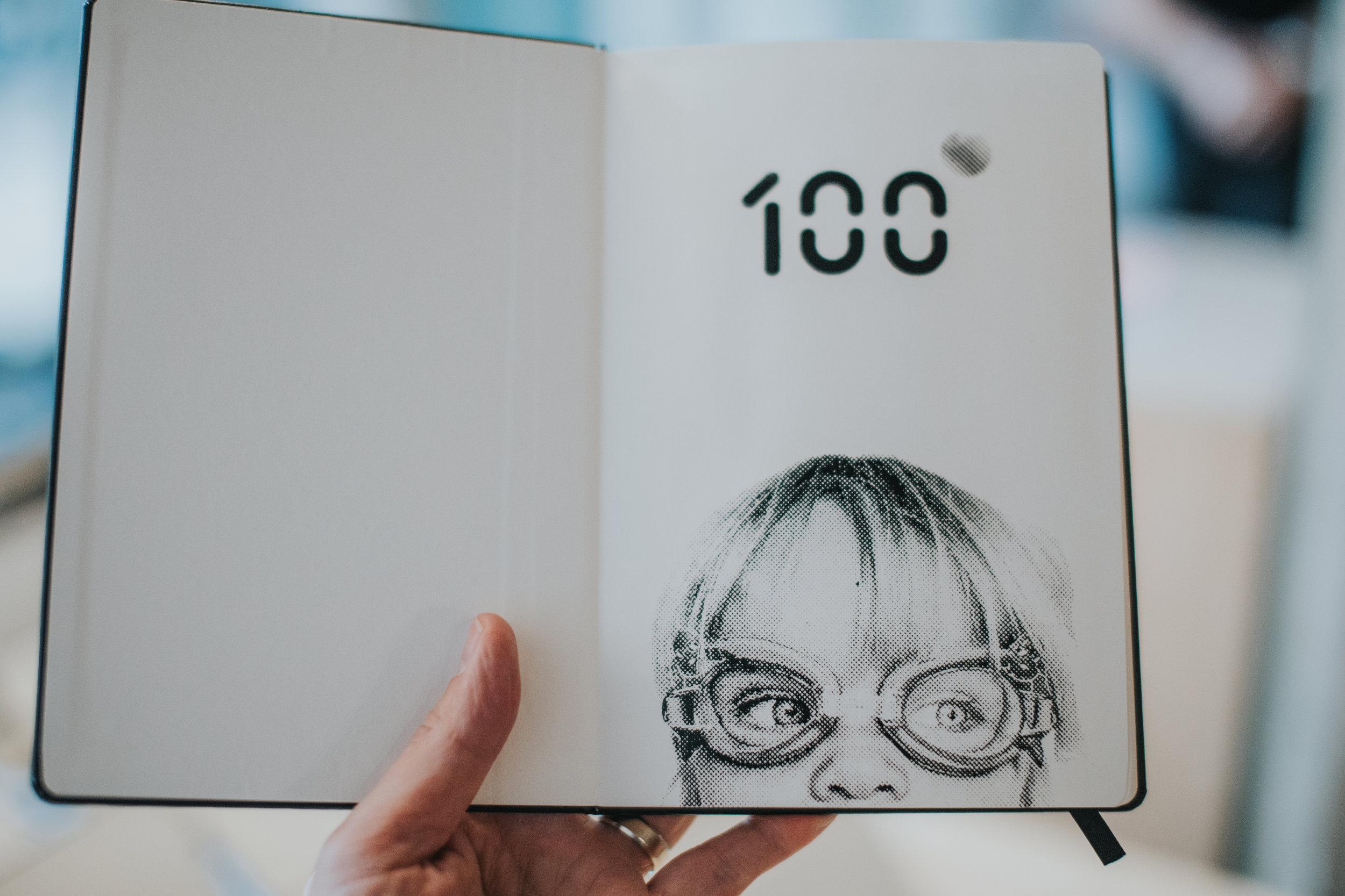 100-12.jpg