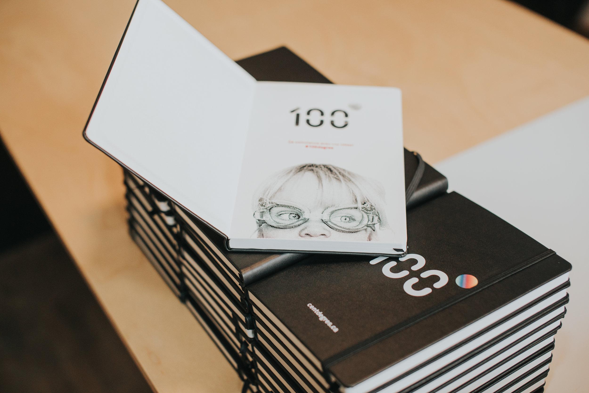 100-76.jpg