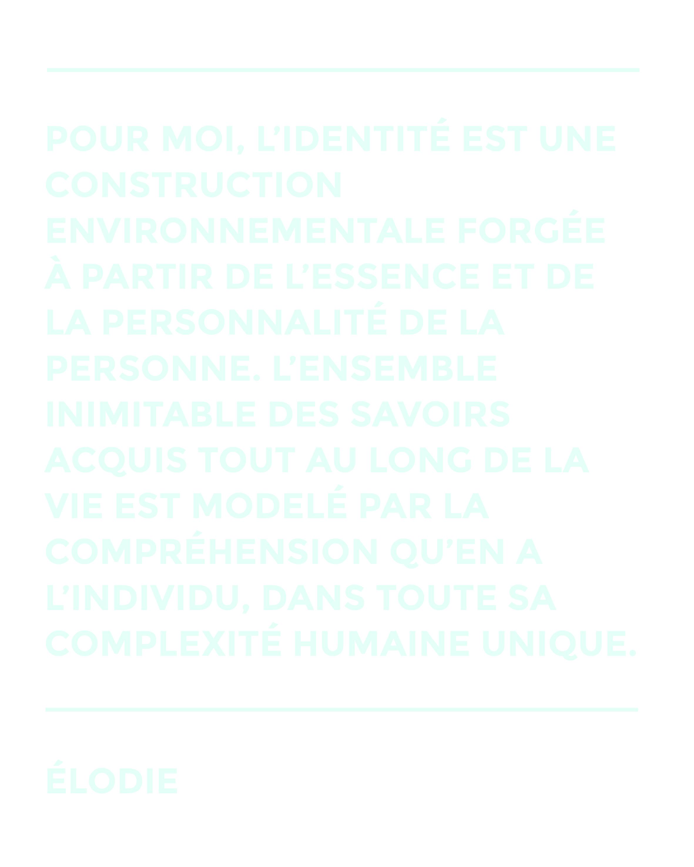Élodie-Définition.jpg